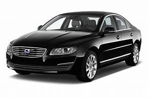 4 4 Volvo : 2016 volvo s80 reviews and rating motor trend canada ~ Medecine-chirurgie-esthetiques.com Avis de Voitures