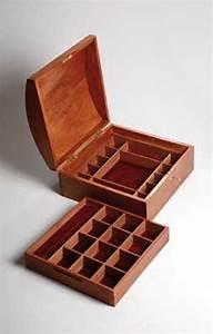 Jewelry Box & Organizer Jewelry Pinn