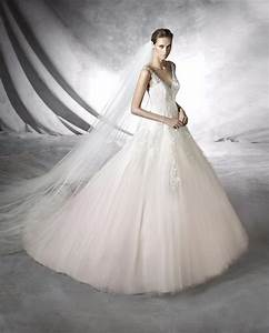 tk bridal alterations coupons near me in atlanta 8coupons With wedding dress seamstress near me
