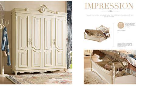 chambre populaire plus populaire antique de luxe king size bois chambre