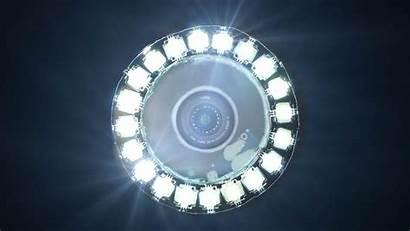 Ring Led Diy Lighting Build