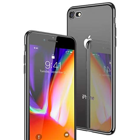 kabelloses laden iphone 7 iphone 8 h 252 lle kabelloses laden de