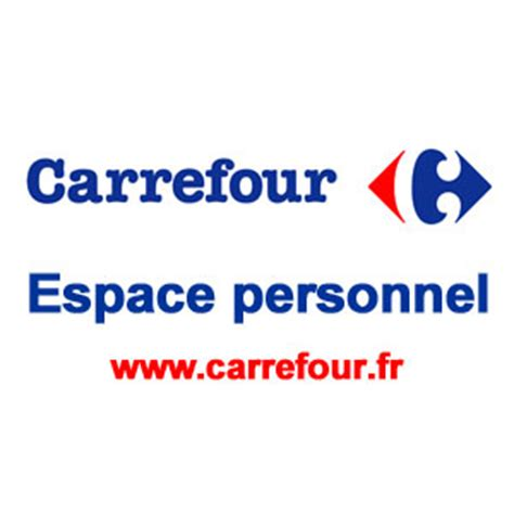carrefour si鑒e auto carrefour fr espace personnel carrefour