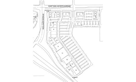 Perris Ca Perris Valley Towne Center  Retail Space For