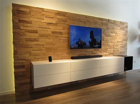 Sideboard Hängend Hülsta by Sideboard H 228 Ngend 25 Trendige Designideen F 252 R Ihre Wohnung