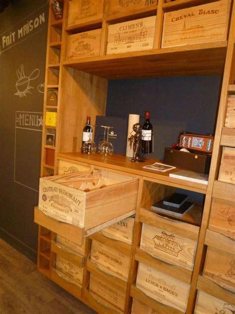 cave a vin de cuisine grottes and cuisine on