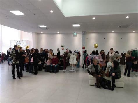 Bazar solidário mobiliza comunidade em Santa Cruz   Portal ...