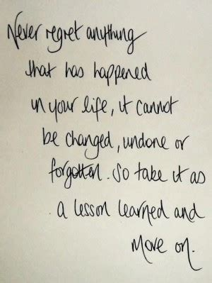 Failed Marriages Quotes