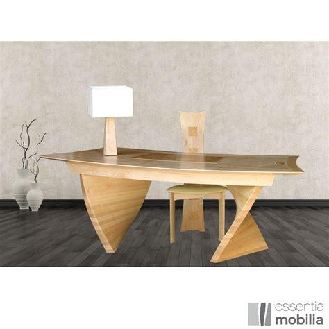 bureau en bois brut quelques liens utiles