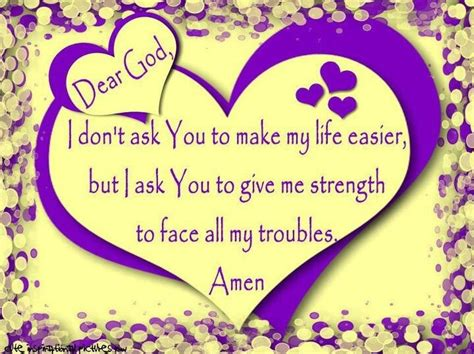 God giving strength power, human strength, spiritual worship, elements of awe. Strength (With images)   Dear god, Give me strength ...