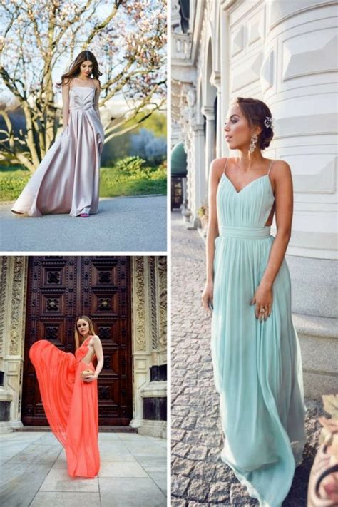 Wedding Guest Outfit Ideas For Summer 2018 | Favourite Style