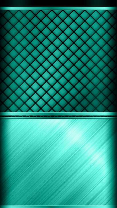 Phone Backgrounds Teal Metal Spa Steampunk Wallpapers