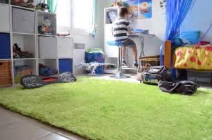 grand tapis chambre tapis pour chambre fille tapis de chambre tufte 10