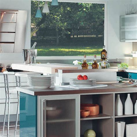 should you line your kitchen cabinets top of the line kitchen cabinets line kitchen cabinets s 9291