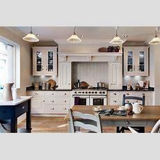 1001 + Ideen Für Küche Shabby Chic