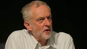 Social media storm breaks over Corbyn's 'Jew-free ...
