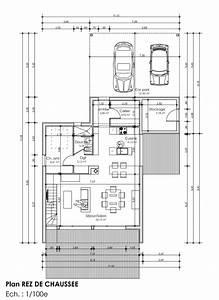 prix electrique maison 100m2 abb coffret lectrique prquip With plan electrique salle de bain