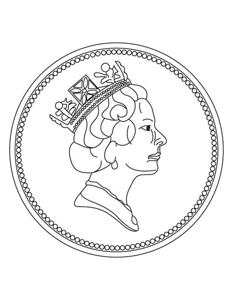 coin coloring pages coin coloring pages az coloring pages