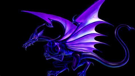 beautiful dragon wallpaper  images