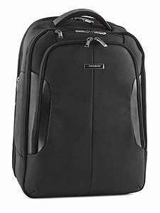 Sac A Dos Business : sac dos ordinateur samsonite xbr black en vente au meilleur prix ~ Melissatoandfro.com Idées de Décoration