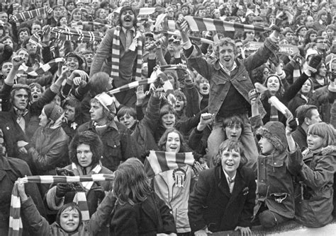Picture special: Remembering Sunderland's triumph over ...
