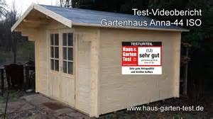 article 432526 wohnzimmerz - Gerã Tehaus Design