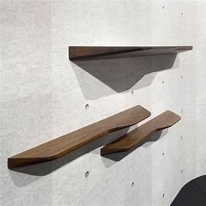 Planche à Repasser Murale : planche etagere murale id es de d coration int rieure ~ Premium-room.com Idées de Décoration