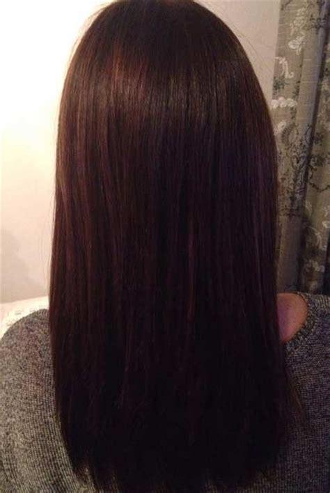 wella koleston perfect  hair colar  cut style