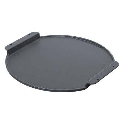 patio bistro 240 cover bbq grill accessories char broil nz