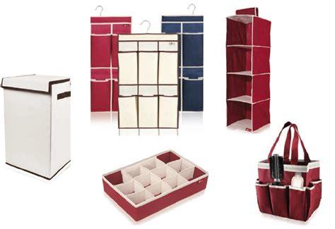 accessori per armadi guardaroba come organizzare l armadio ideale