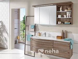 meuble d angle salle de bain leroy merlin maison design With meuble de salle d eau