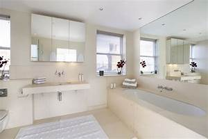 styling and home staging bathrooms in london properties With cost of adding an ensuite bathroom