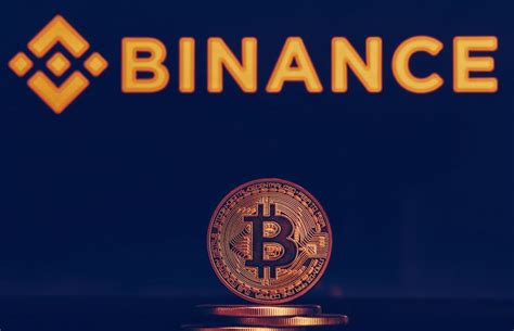 With this algorithm, all participants can become validators by staking their bnb coins. Top Crypto Exchange Rolls Out Binance Smart Chain To Boost ...