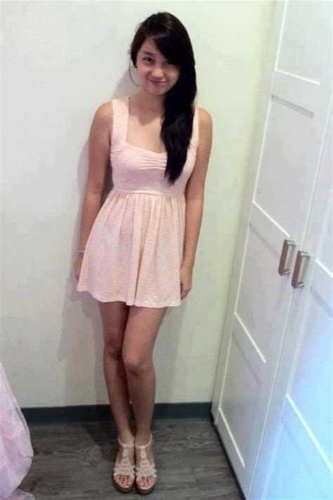 Pinay Online Babes Philippine Models