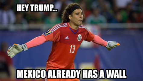 Meme Ochoa - 13 hot copa america players to crush on all month we are mit 250