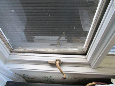 pella window blind replacement parts reviewmotorsco