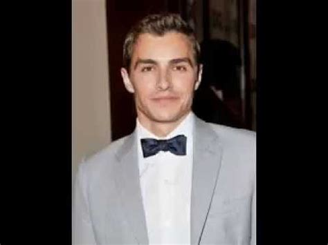 dave franco hairstyle