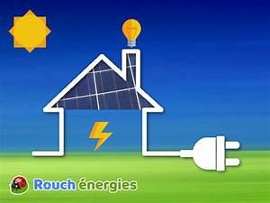 Rentabilite Autoconsommation Photovoltaique : installateur de photovolta que autoconsommation en ari ge ~ Premium-room.com Idées de Décoration