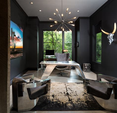 Interior Design Ideas For Home by How To Design A Home Office That Fits Your Work Style