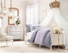 Modern Classic Bedroom Romantic Decor Style Pendant Lights That Are Left To Hang Low For Added Drama And