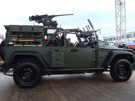 jeep j8 for sale jeep j8 chrysler jgms light patrol vehicle government