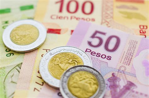 currencies  spanish speaking countries