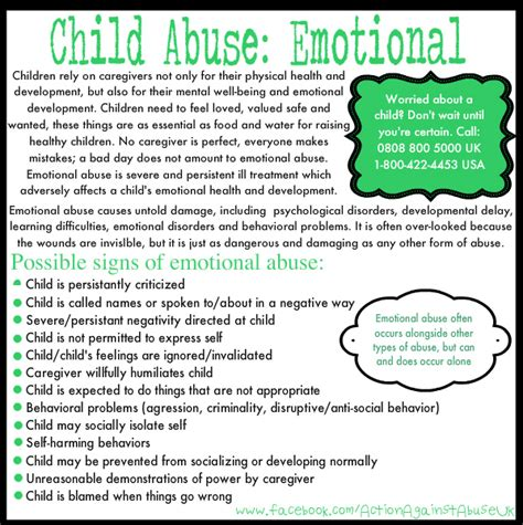 emotional abuse against abuse 526 | emotionalinfoaaa