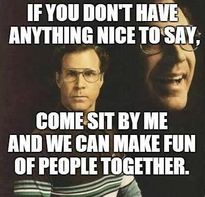 ideal work friends meme best 25 friend memes ideas on