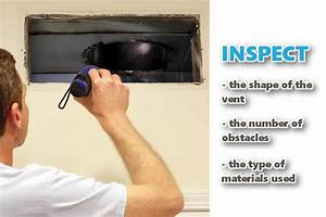 Soundproofing Air Vents