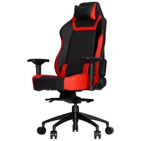 chaise de bureau sport fauteuil gamer ikea
