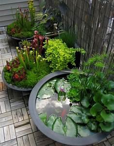 76 beautiful zen garden ideas for backyard 660 goodsgn With katzennetz balkon mit miniature zen garden