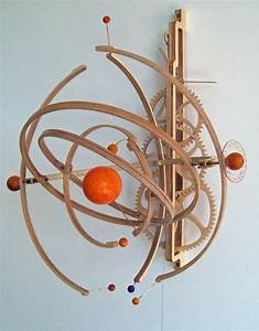 25+ Best Ideas about Kinetic Art on Pinterest | Repetition ...