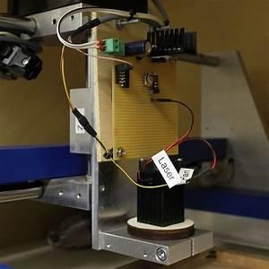 Laser Nivelliergerät Test : laser in test fixture ~ Yasmunasinghe.com Haus und Dekorationen
