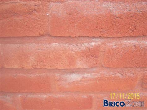 voile de ciment sur carrelage neuf enlever voile de ciment sur briques neuf